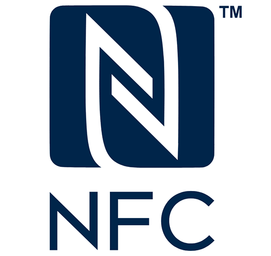 "Featured image for ""NFC software stack"""