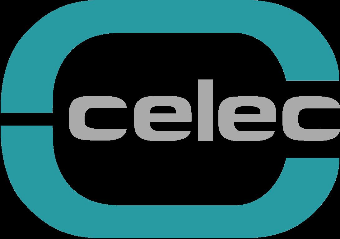 Logo de l'entreprise Celec