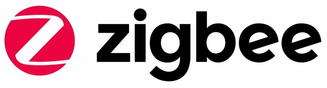 "Featured image for ""ZIGBEE MODULE"""